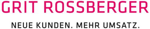 Grit Roßberger
